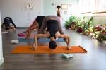 Om Studio Ashtanga Yoga Athens-19
