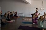 Om Studio Ashtanga Yoga Athens-21