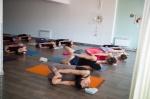 Om Studio Ashtanga Yoga Athens-24