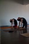 Om Studio Ashtanga Yoga Athens-25