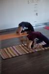Om Studio Ashtanga Yoga Athens-27
