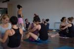Om Studio Ashtanga Yoga Athens-29