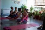 Om Studio Ashtanga Yoga Athens-33