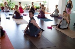 Om Studio Ashtanga Yoga Athens-36