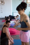Om Studio Ashtanga Yoga Athens-38