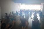 Om Studio Ashtanga Yoga Athens-4