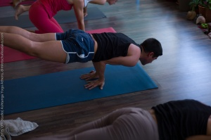 Om Studio Ashtanga Yoga Athens-40