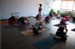 Om Studio Ashtanga Yoga Athens-41