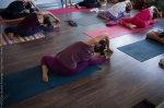 Om Studio Ashtanga Yoga Athens-42