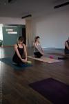 Om Studio Ashtanga Yoga Athens-43