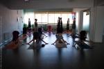 Om Studio Ashtanga Yoga Athens-44
