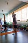 Om Studio Ashtanga Yoga Athens-45