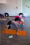 Om Studio Ashtanga Yoga Athens-47