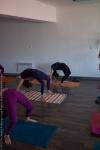 Om Studio Ashtanga Yoga Athens-48