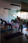 Om Studio Ashtanga Yoga Athens-49