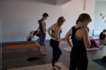 Om Studio Ashtanga Yoga Athens-53