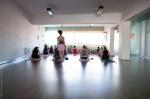 Om Studio Ashtanga Yoga Athens-56