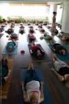 Om Studio Ashtanga Yoga Athens-8