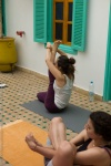 Om Studio Ashtanga Yoga Athens Morocco retreat '15-103