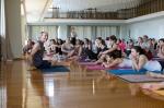 Om Studio Ashtanga Yoga Athens David Swenson 2015-104