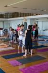 Om Studio Ashtanga Yoga Athens David Swenson 2015-105