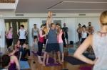 Om Studio Ashtanga Yoga Athens David Swenson 2015-109