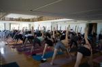 Om Studio Ashtanga Yoga Athens David Swenson 2015-156