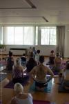 Om Studio Ashtanga Yoga Athens David Swenson 2015-164