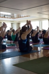 Om Studio Ashtanga Yoga Athens David Swenson 2015-166