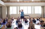 Om Studio Ashtanga Yoga Athens David Swenson 2015-173