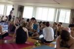 Om Studio Ashtanga Yoga Athens David Swenson 2015-179