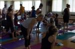 Om Studio Ashtanga Yoga Athens David Swenson 2015-186