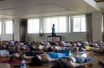 Om Studio Ashtanga Yoga Athens David Swenson 2015-187
