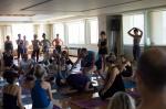 Om Studio Ashtanga Yoga Athens David Swenson 2015-196