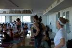Om Studio Ashtanga Yoga Athens David Swenson 2015-209