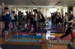 Om Studio Ashtanga Yoga Athens David Swenson 2015-213