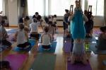 Om Studio Ashtanga Yoga Athens David Swenson 2015-225