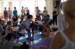 Om Studio Ashtanga Yoga Athens David Swenson 2015-247