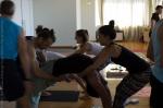 Om Studio Ashtanga Yoga Athens David Swenson 2015-259