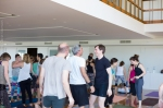 Om Studio Ashtanga Yoga Athens David Swenson 2015-267