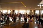 Om Studio Ashtanga Yoga Athens David Swenson 2015-27