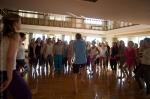Om Studio Ashtanga Yoga Athens David Swenson 2015-314