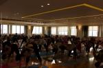 Om Studio Ashtanga Yoga Athens David Swenson 2015-32