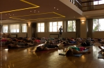 Om Studio Ashtanga Yoga Athens David Swenson 2015-39