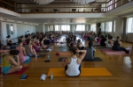 Om Studio Ashtanga Yoga Athens David Swenson 2015-44
