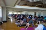 Om Studio Ashtanga Yoga Athens David Swenson 2015-53