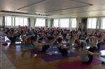 Om Studio Ashtanga Yoga Athens David Swenson 2015-61