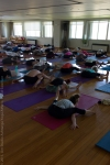 Om Studio Ashtanga Yoga Athens David Swenson 2015-64
