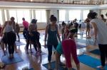 Om Studio Ashtanga Yoga Athens David Swenson 2015-79