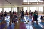 Om Studio Ashtanga Yoga Athens David Swenson 2015-84